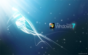 5744e_windows-7