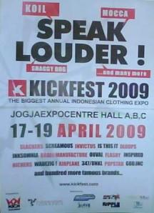 kickfest1