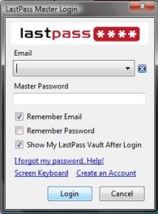 lastpass1
